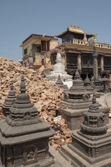 Катманду непал