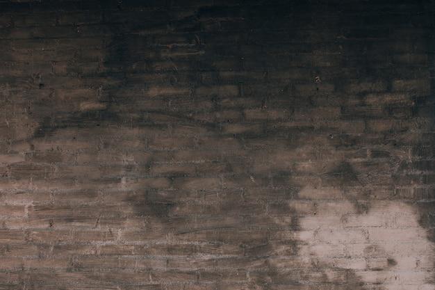 古いれんが造りの壁の背景。グランジテクスチャ、ブリック壁紙。