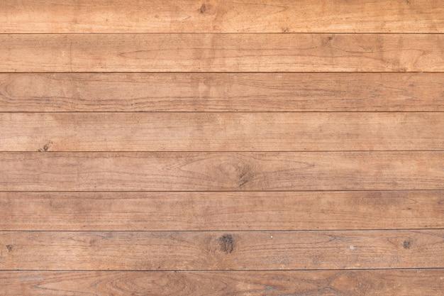 Фон деревянные доски.
