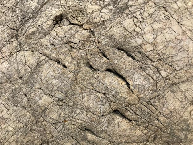テクスチャと大理石のパターン、抽象的な背景のコンセプトを閉じます。