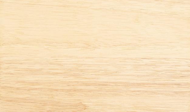 木製キッチン用品表面の天然木目テクスチャ背景