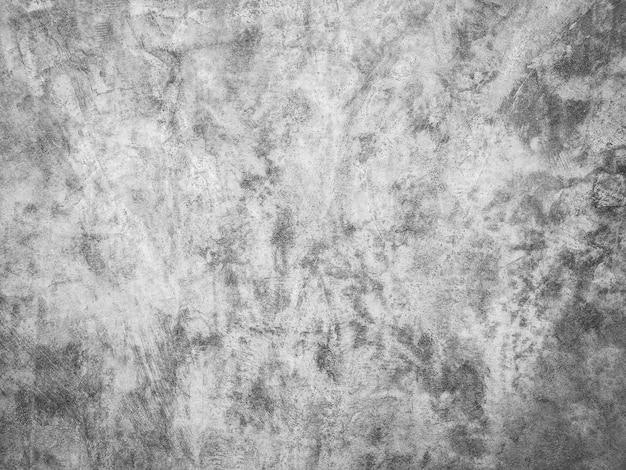 グランジコンクリート壁セメントテクスチャ