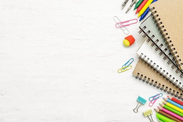 Вернемся к концепции школы и концепции образования.