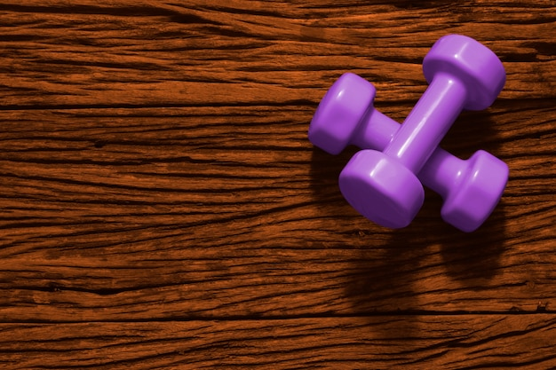 Фитнес, упражнение, разработка здорового образа жизни с использованием хэллоуина