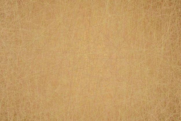 Современные абстрактные золотые текстурированные линии (световой луч и блеск) блестящий фон