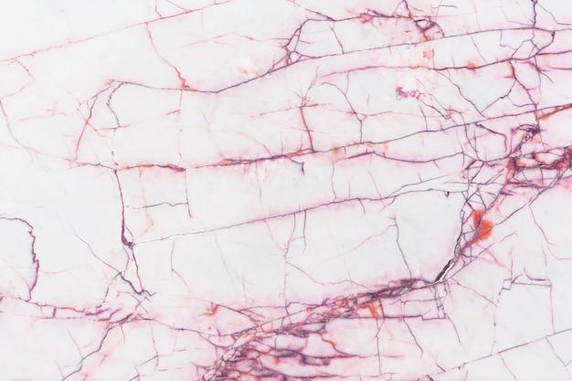 マーブルストーンテクスチャ素材の背景