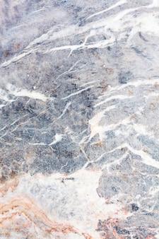 灰色の光大理石の石のテクスチャの背景