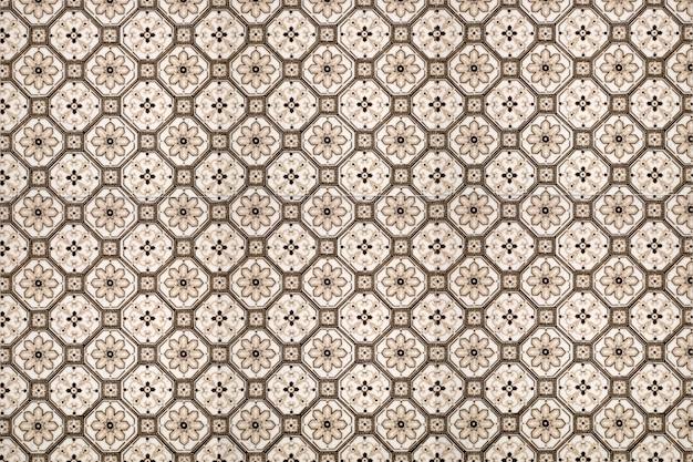 Старинные керамические плитки отделка стен. турецкая керамическая плитка настенная