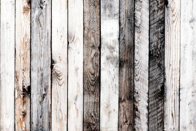 Старая текстура древесины с натуральными узорами