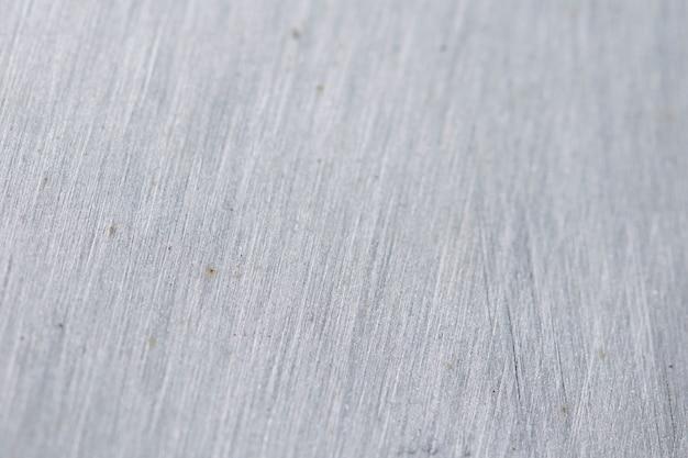 Металлическая стальная гранж-текстура