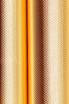 金属鋼テクスチャ背景のパターン