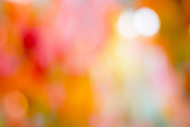 抽象的な背景カラフルなパステルボークスピンク黄色の青