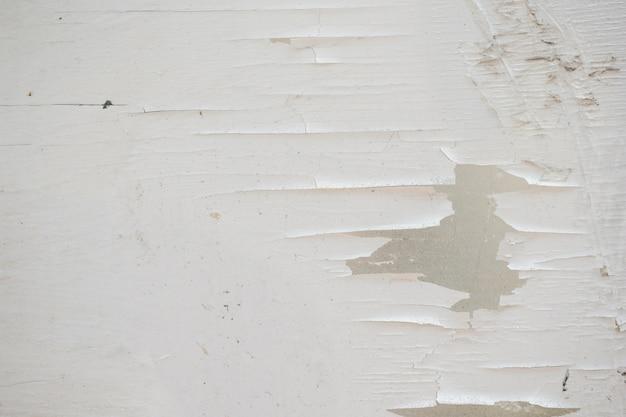 Старая гранж-постеры бумага текстуры поверхности фона