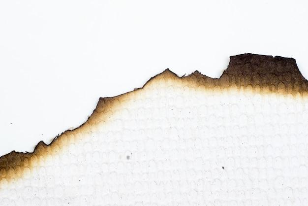 紙焼け古いグランジ抽象的な背景テクスチャ