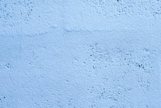 背景として壁にカラフルな落書きテクスチャ