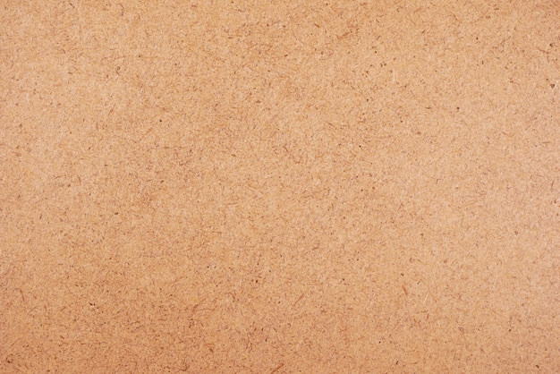 背景の古い茶色の紙テクスチャ