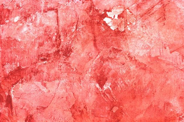 Фоновый и поверхностный рисунок цементной штукатурки.