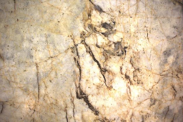 自然な背景の石の表面。