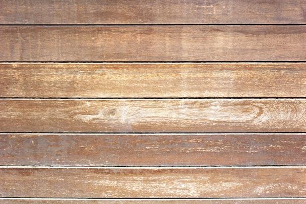 Старая деревянная поверхность