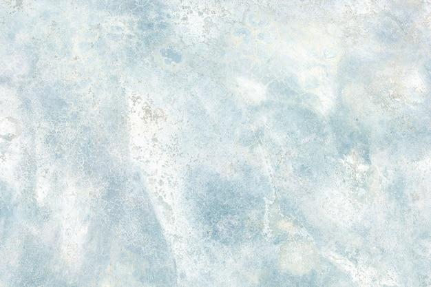 Узор и цвет цементной поверхности.