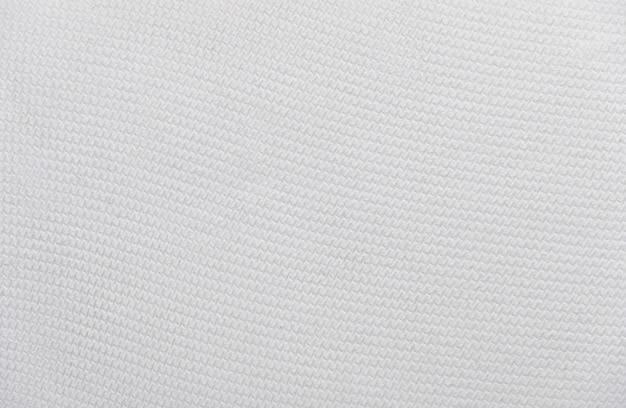 白い紙箱にデザインパターンを閉じて、背景テクスチャに使用することができます。