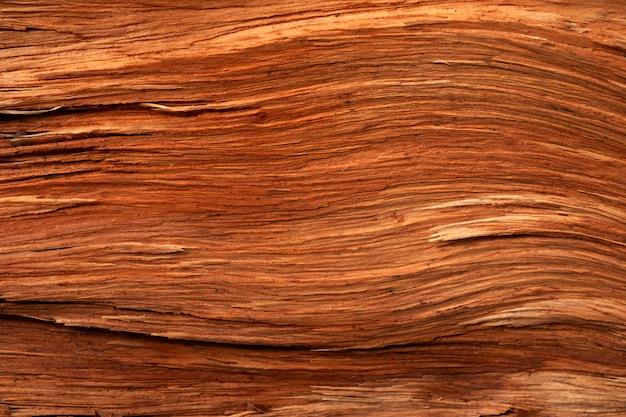 非常に美しい木製の背景。