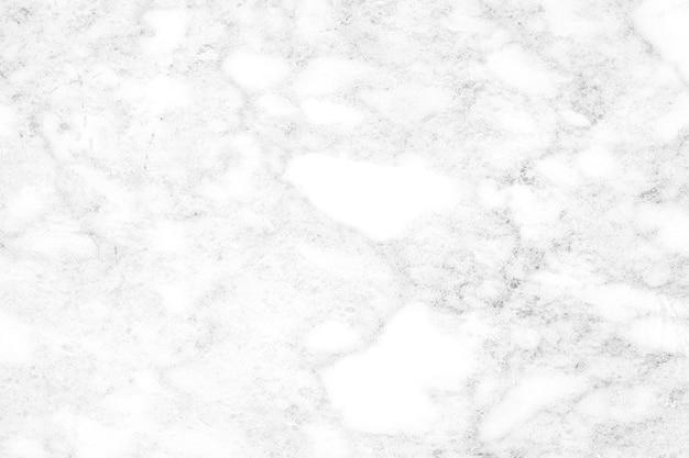 美しい豪華な灰色の大理石の背景
