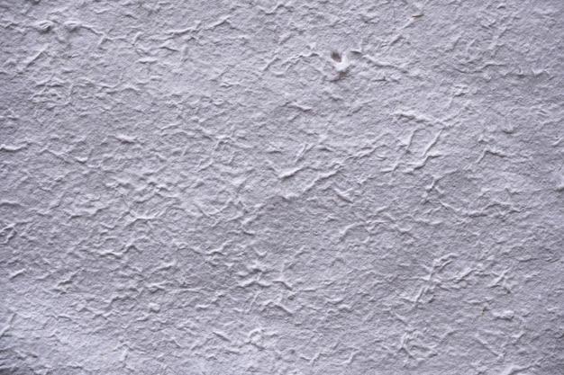 Ручная бумага для рисового рисования в японии, текстура сканирования