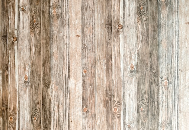 Легкая деревянная текстура фоновой поверхности со старым естественным рисунком