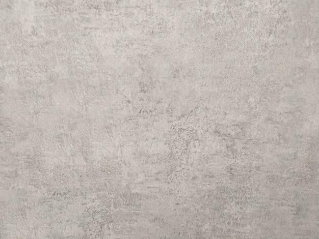 Серая бетонная текстура, каменный фон