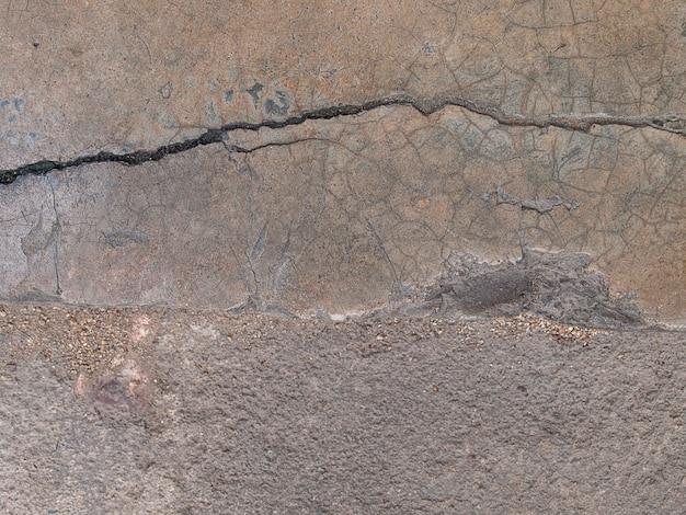 ブレークコンクリート