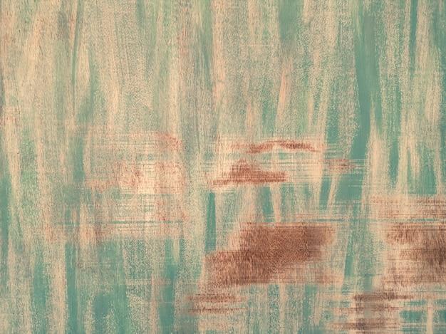 木製の壁紙の背景とテクスチャコピースペース。