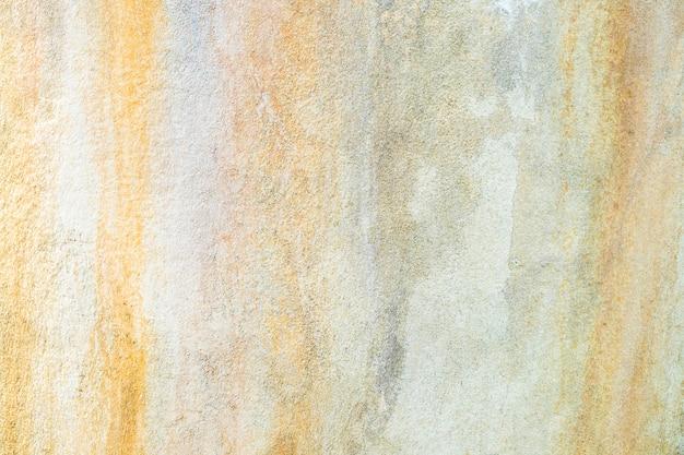 セメント染色の背景