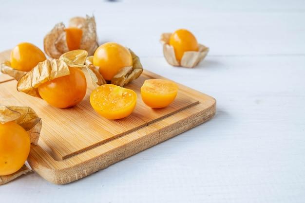 Мыс крыжовник фруктовый для здоровья
