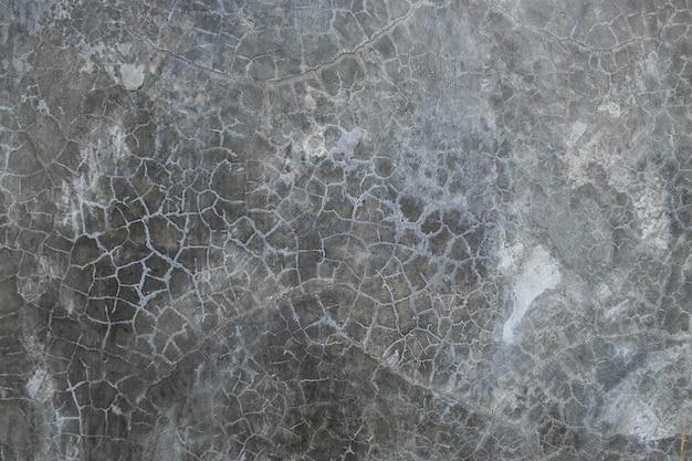 Детали бетона и цементного фона