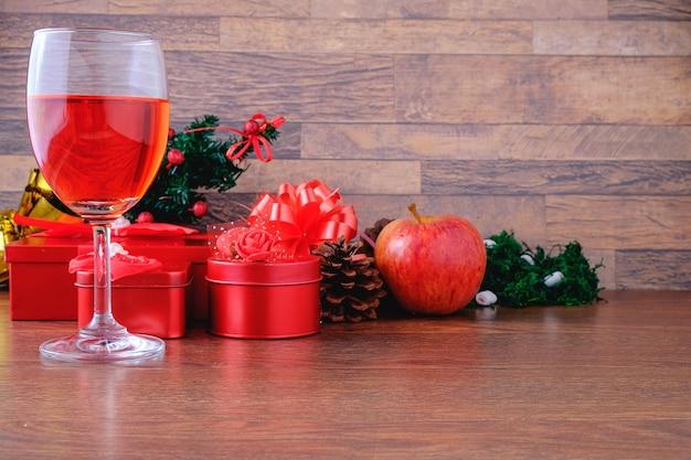 クリスマスと新年あけましておめでとうございます