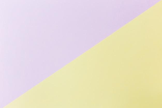 Пастельные бумаги цвет фона