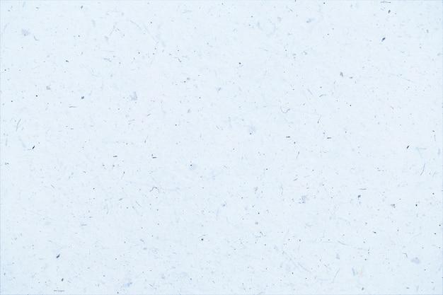 ホワイトペーパーのテクスチャの背景。