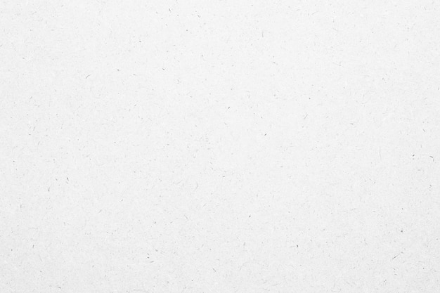 ホワイトペーパーテクスチャ背景。コピースペース