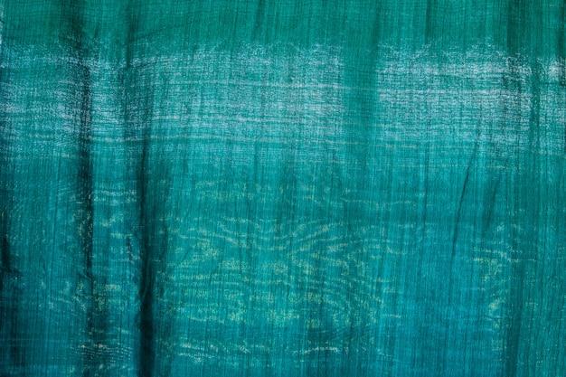 Азиатский красочный ручной шелк, предпосылка ткани.