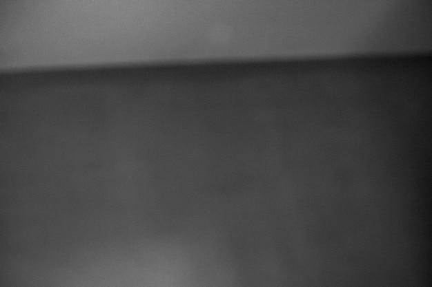 抽象的なコピーテクスチャ背景、カラー二重露光、グリッチ