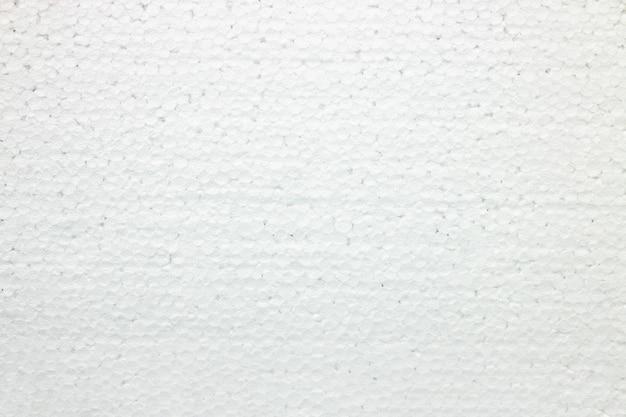 Пенопласт листовой текстуры фона