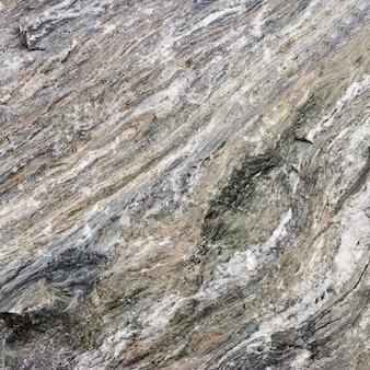 抽象的な自然石の背景