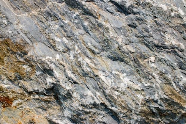 Абстрактный природный камень фон