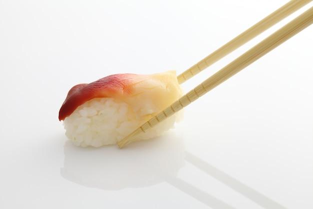 あさり寿司