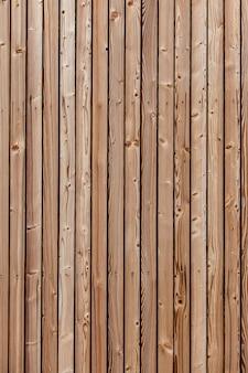 Деревянная текстура