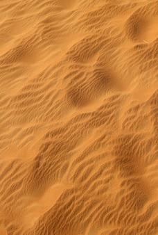 Песчаная пустыня текстура фон