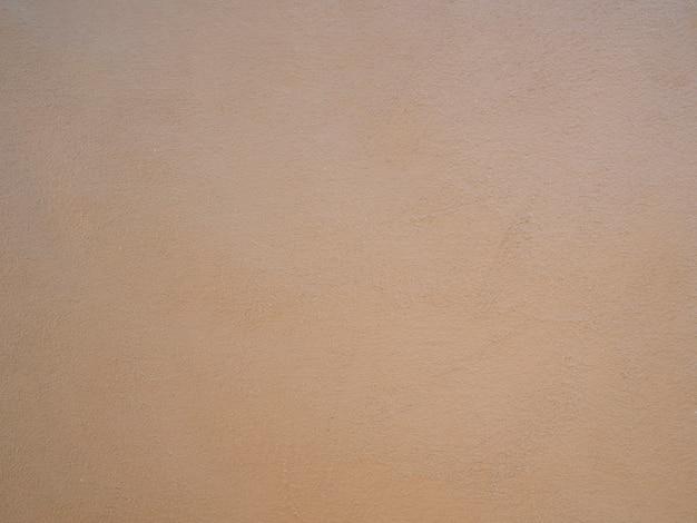 粘土壁のテクスチャ背景