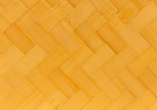 Деревянный узор в фоновом режиме.