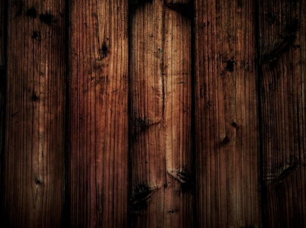木製の床板の背景。